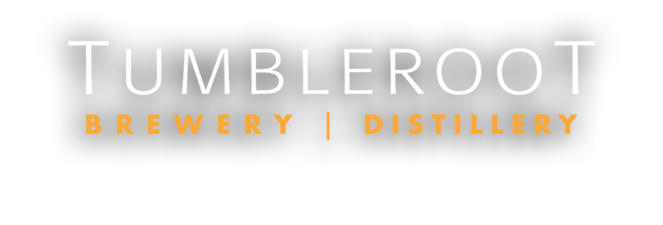 Tumbleroot Brewery and Distillery